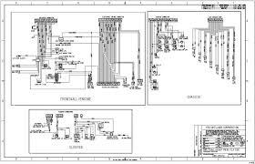 peugeot partner wiring diagram on peugeot download wirning peugeot