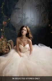 women u0027s lazaro wedding dresses u0026 bridal gowns nordstrom