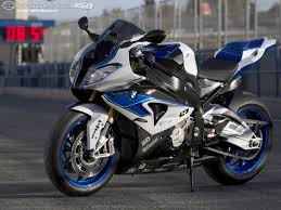 Bmw S1000rr Review 2013 2013 Bmw S1000rr Hp4 First Ride Photos Motorcycle Usa