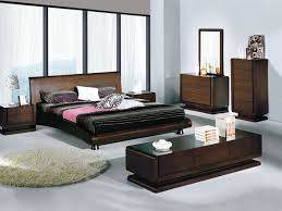 Ashley Furniture Bedroom by Bedroom Amazing Bedroom Furniture Designs Pictures With Beige