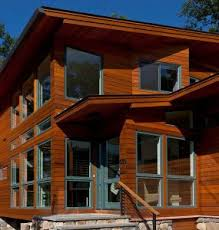 Timber Frame Cottage by Prefab Timber Frame Floor Plans Post And Beam Layouts Davis Frame