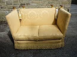 Knole Settee For Sale 14 Antique Knole Sofas For Sale Antique Sofas For Sale