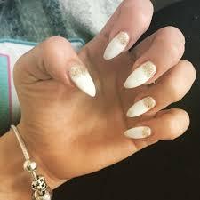 geometric nail art designs gallery nail art designs