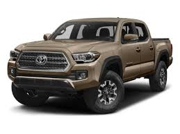 toyota tacoma utah 2017 toyota tacoma in utah for sale 469 used cars from
