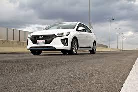 Checkered Flag Hyundai Service The All New Hyundai Ioniq Forget About Fuel Arab Motor World