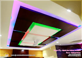 home design brand kerala interior design with photos kerala home design and floor