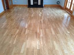 Scratched Laminate Wood Floor Laminate Wood Floor Restoration The Floor Restoration Company
