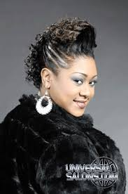african american spiral curl hairstyles pictures on spiral twist hairstyles cute hairstyles for girls
