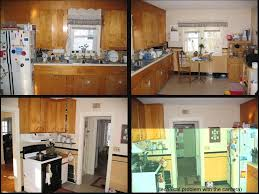 1950 kitchen furniture pictures of remodeled kitchens with white cabinets