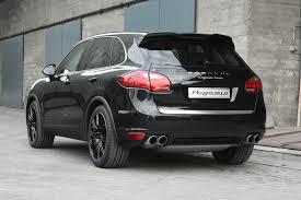 porsche cayenne turbo rent an porsche cayenne turbo pegasus exclusive cars germany