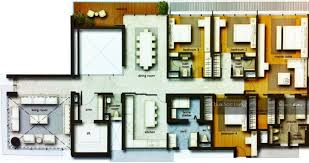 the marq floor plan the marq on paterson hill 8 paterson hill 4 bedrooms 3014 sqft