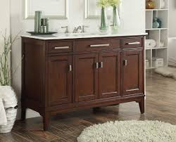 Bathroom Furniture Collection 49