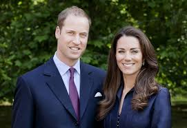 william and kate prince william and kate middleton become parents for third time