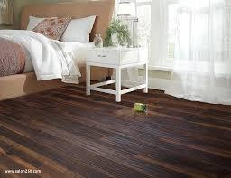 floor and decor mesquite floor and decor mesquite coryc me