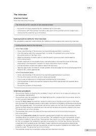 Hr Generalist Sample Resume by Trinity Bases Ise
