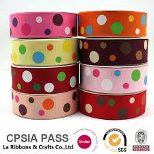 printed ribbons paw print ribbon paw print ribbon suppliers and manufacturers at