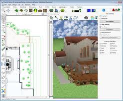 Punch Home Design Platinum Best Home Design Ideas stylesyllabus