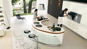 cuisine design de luxe cuisine de luxe design salle a manger but table de salle