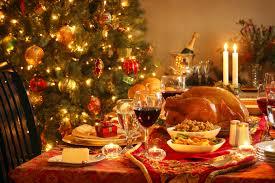 christmas dinner order online christmas dinner menu quality steak online premier meat company