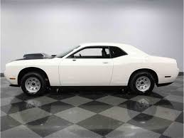 2009 dodge challenger for sale classiccars com cc 979591