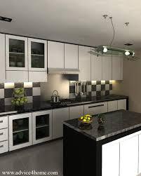 Painted Kitchen Backsplash Ideas Kitchen Room Lowes Marble Backsplash Tiles For Kitchen Painted