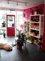 home design shop uk florist in plymouth floral design plymouth lily lovedays