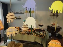 african themed home decor interior design fresh safari themed decorations decoration idea