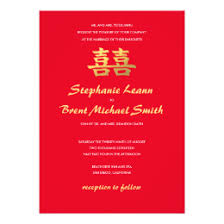 wedding wishes in mandarin wedding cards greeting photo cards zazzle