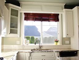 what size cabinet above sink traditional white kitchen photos window size and space