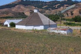 Barn Roof Types Octagon Barn Night U2013 Environmental Shorts San Luis Obispo