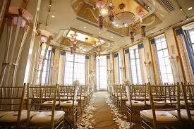 wedding venues bay area lovely bay area wedding venues fototails me