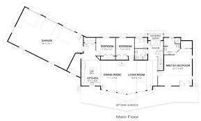 ranch style house floor plans simple ranch plans stylish simple ranch house plans ranch open
