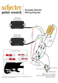 Seymour Duncan 59 Wiring Diagram Schecter C1 Ea Wiring Diagram Schecter C1 Cl U2022 Billigfluege Co