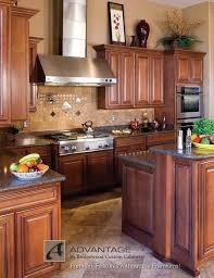 best kitchen cabinets az kitchen cabinets in phoenix glendale az