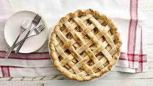 the 14 essential desserts of thanksgiving bettycrocker