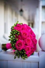 budget fleurs mariage 17 pieces wedding bridal bouquet set decoration package silk