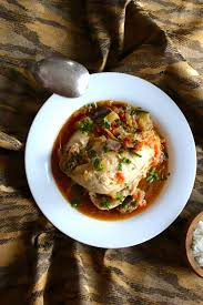 cuisine ivoirienne kedjenou kedjenou recette traditionnelle ivoirienne 196 flavors