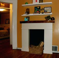 brick fireplace tile makeover ideas scenic replace remodel