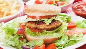 vegetarische küche vegetarische küche diaet org