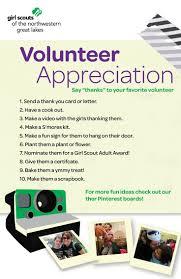 volunteer brochure template thank you gifts for volunteers volunteer gifts jpg best