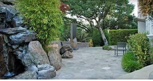 Patio And Garden Ideas Patio Patio And Garden Home Interior Design