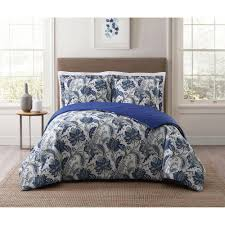style 212 bettina floral twin xl comforter set cs1844txl 1500