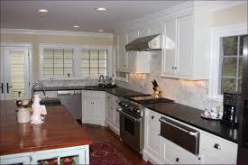 kitchen room soapstone slab cost soapstone tile honed slate full size of kitchen room soapstone slab cost soapstone tile honed slate countertops prefab granite