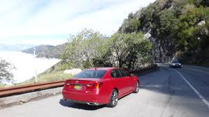 lexus models with hud my gs f sport with ml hud drs review page 3 clublexus