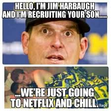 Jim Harbaugh Memes - official psu michigan game thread page 4