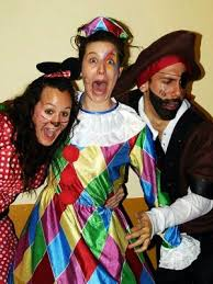 clowns for birthday in manchester aeiou kids club manchester children s party entertainers aeiou kids entertainment birthdays