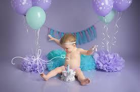 sydney wethersfield ct first birthday photographer