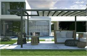 Attached Patio Cover Designs Bedroom Attached Patio Cover Designs Luxury Patio Ideas Outdoor