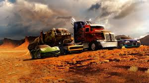 transformers 4 age of extinction wallpapers transformers age of extinction