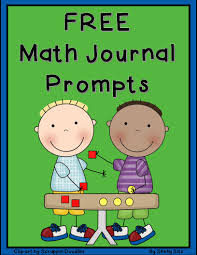 Thanksgiving Writing Prompts First Grade Smiling And Shining In Second Grade Math Journal Prompts For